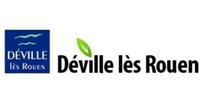 Mairie Deville les Rouens