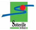 Marie Sotteville lès Rouen