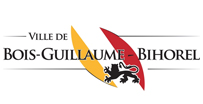 Mairie Bois Guillaume