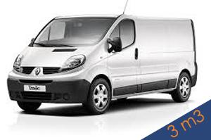 location frigorifique rouen traffic ou jumpy diesel
