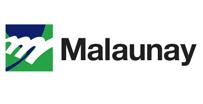 Mairie Malaunay